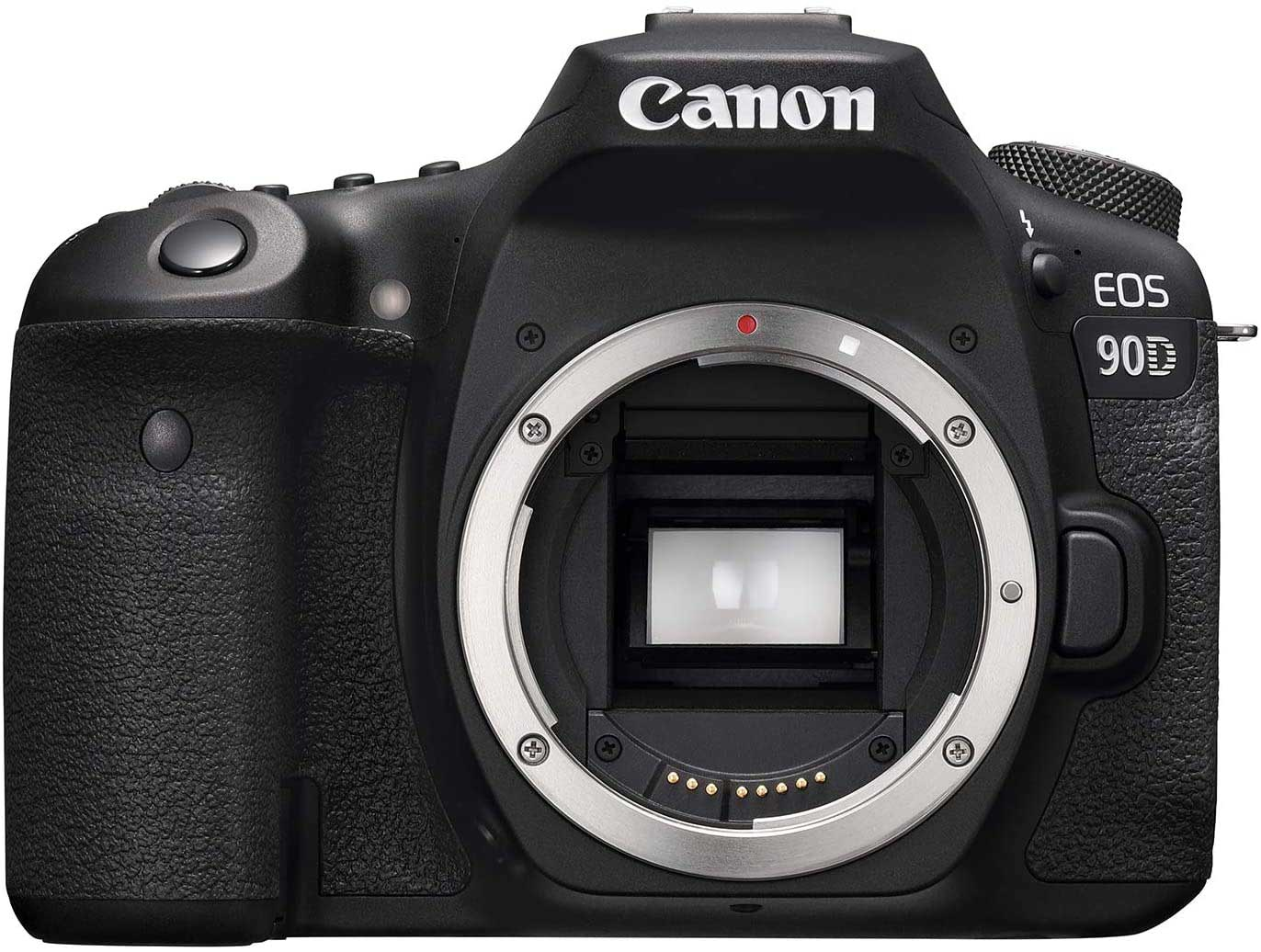 vlogging camera price
