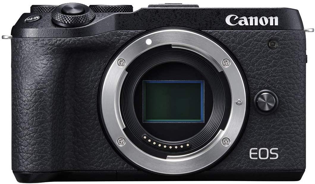 vlogging camera best