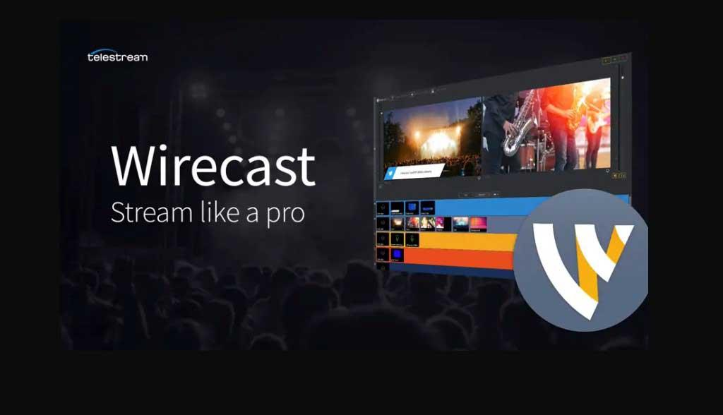 meilleur logiciel de streaming en direct sur youtube
