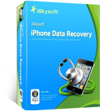 https://images.iskysoft.com/iphone-data-recovery/box-bg.png