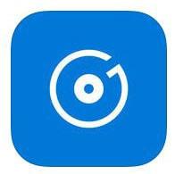 iphone 8 music player