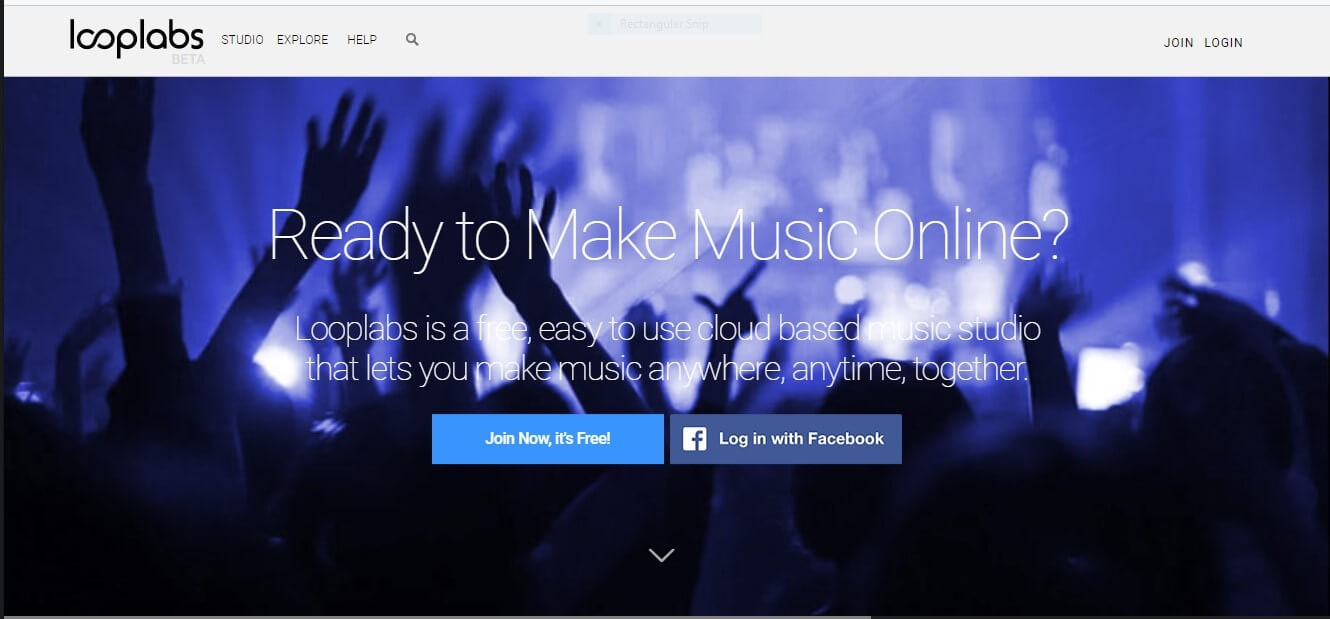 6 Music Mixer Online to Remix Music like A Dj| Start Your Dj