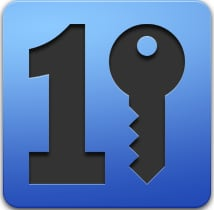 must-have software for mac os x 10.11 onepassword