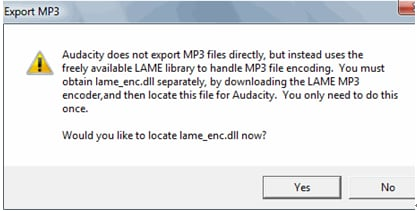 LAME MP3 Encoder Software Downloads
