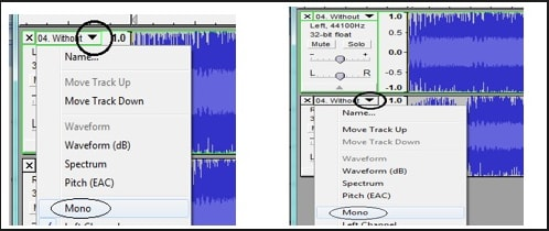 Tips On How To Use Audacity To Remove Vocals Completely