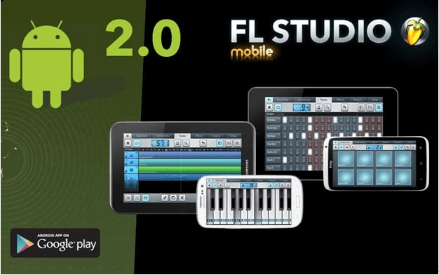 how to get fl studio for free on mac