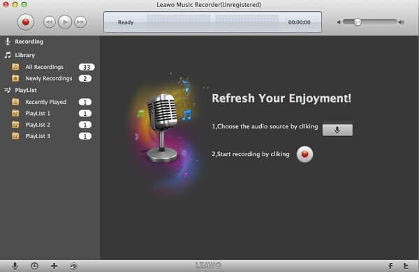 how to make audio cd on mac
