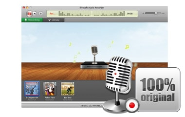 how to record audio from youtube on mac el capitan. Black Bedroom Furniture Sets. Home Design Ideas