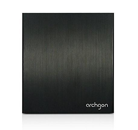 Archogan MD-3102G-U3