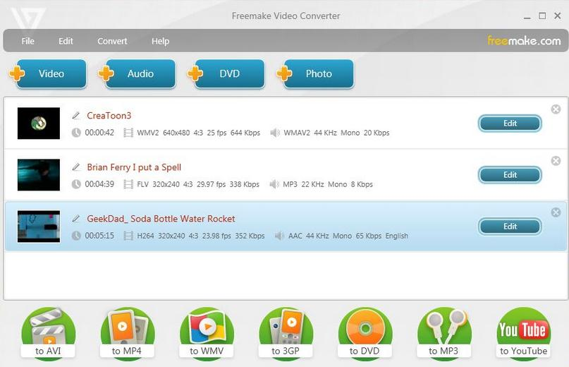 best mp4 to dvd burner