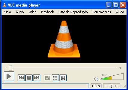 Top 5 Best Free Dvd Player Software For Windows | Autos Post