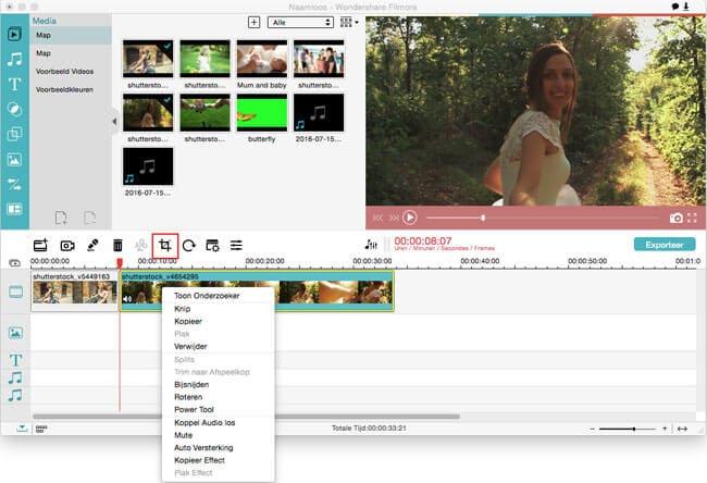 Kan ik een Video Editor Krijgen die mijn MPEG Video Gratis kan Bijsnijden