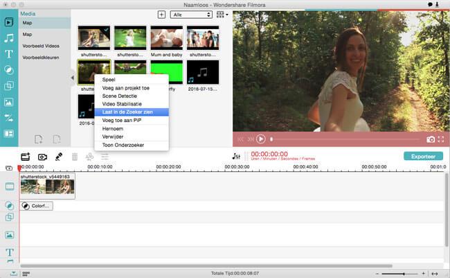 windows movie maker download voor mac