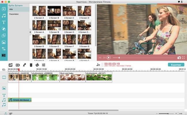 hoe de kwaliteit van mp4 video verbeteren