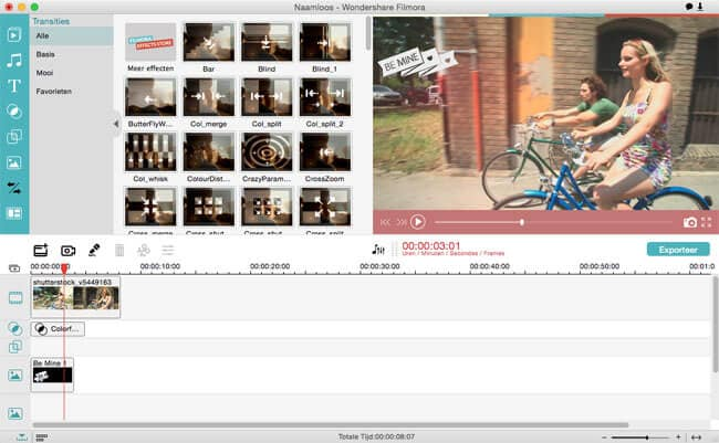 windows movie maker op mac