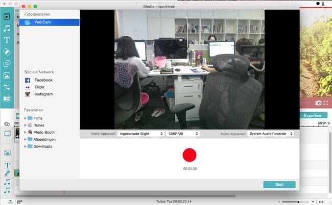 iMovie-bestandsformaten: welke bestandsformaten ondersteunt iMovie?