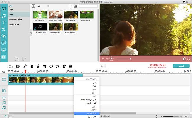 remove audio from mp4 files