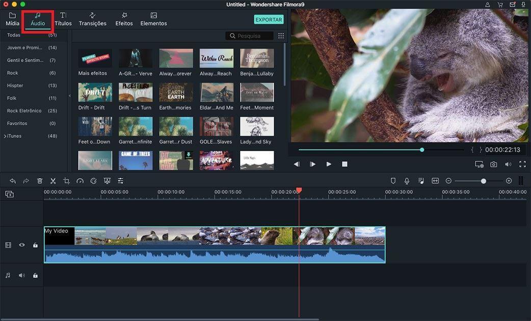 convert iphone live photos to videos