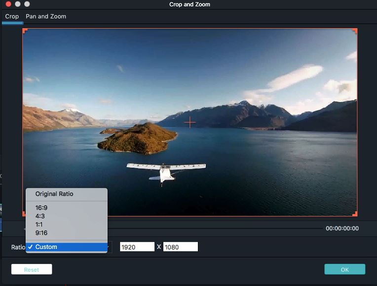 Video Screen Cropper Free Download
