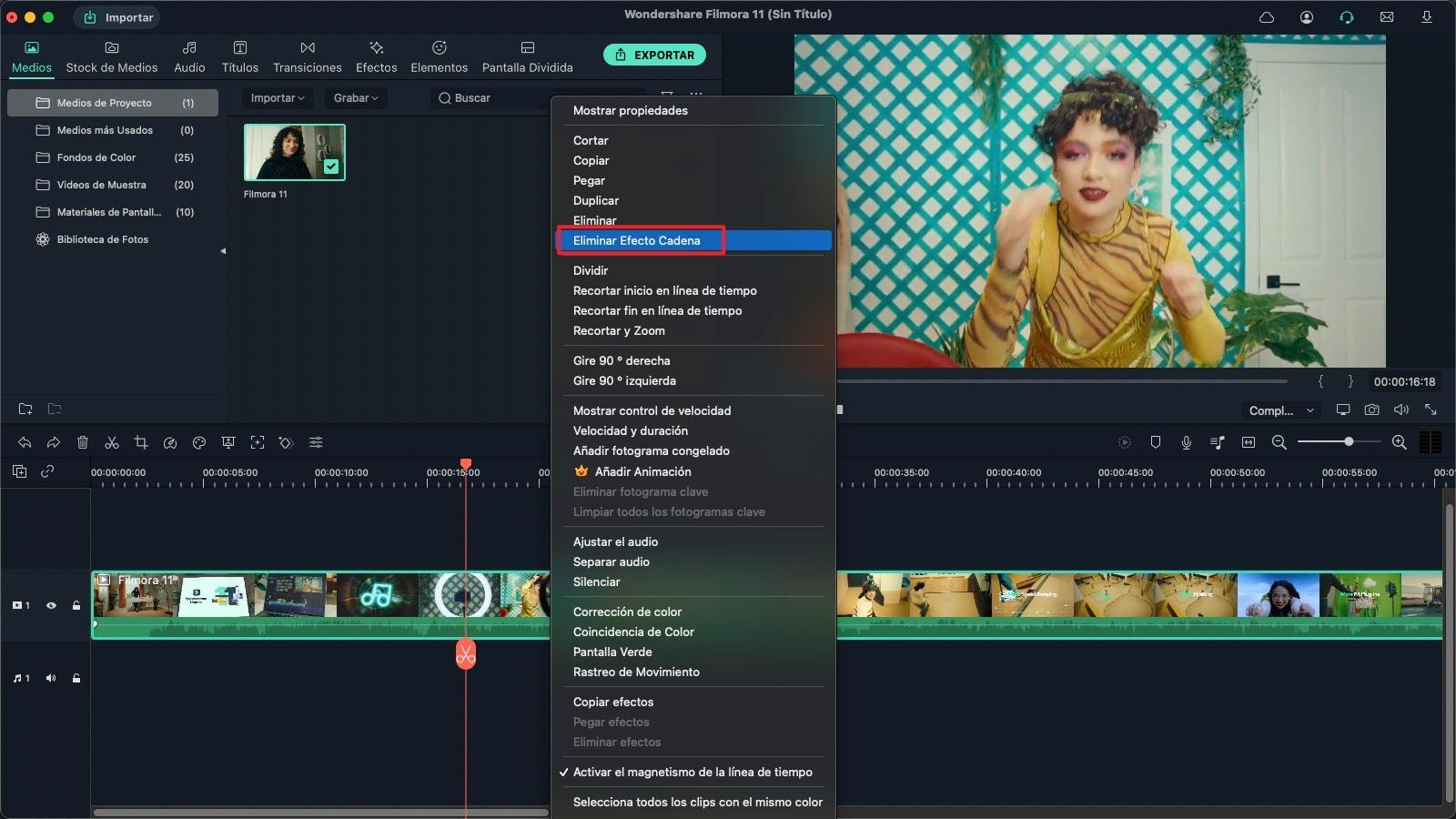 [Soluciones Perfectas] ¿Cómo Grabar la Pantalla en Mac con Audio?