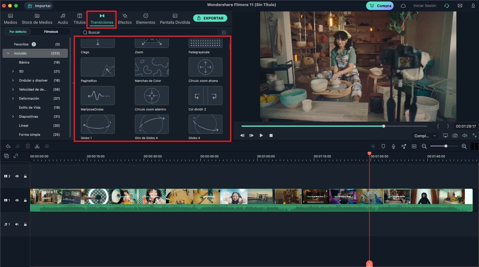 Cómo Combinar Videos de YouTube en Uno
