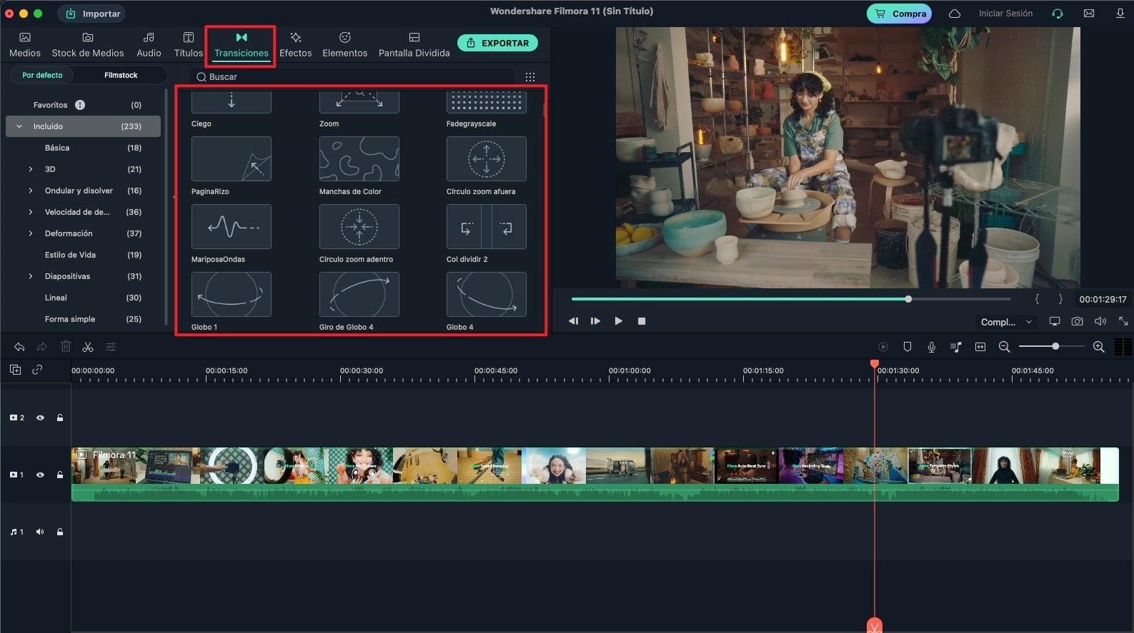 windows movie maker en mac