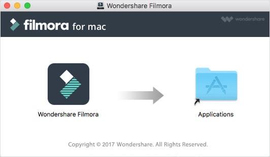 Éditeur Vidéo pour Yosemite: Éditer toutes Sortes de Formats Vidéo sur MacOS