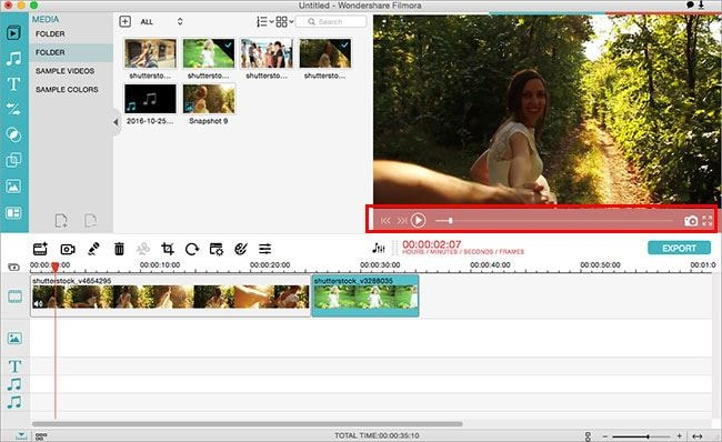 preview youtube video