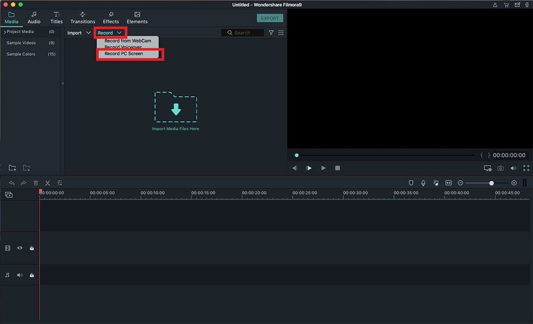 [Tutorial] How to Record Video on Mac in Different Ways?