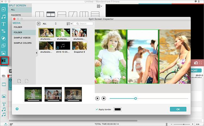 Cool Video Editor: Add Cool Effects to Your Videos