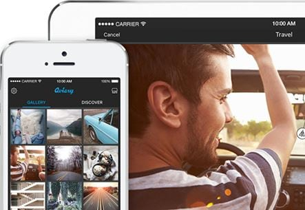 Top Best Photo Editors and Effects: Color, Smoke, Cartoon, Drawing, etc