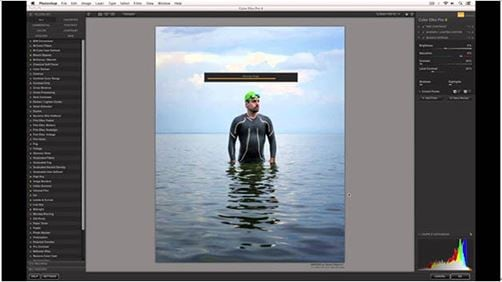 Top 5 Simple Photo Editor for Mac and Windows