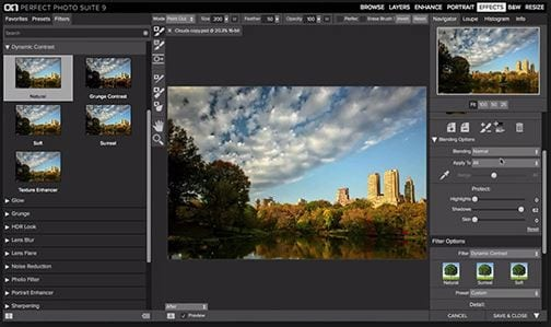 Photography Software: Top 10 Best Photography Editing Software in 2019