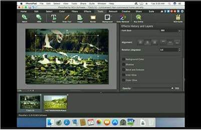 Image Result For Transfer Photos From Iphone To Maca
