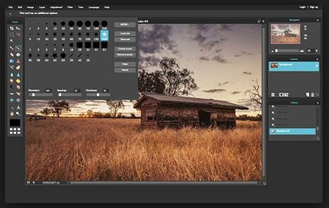 Photography Software: Top 10 Best Photography Editing Software in 2020