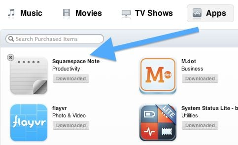 how to recover delete videos on mac in icloud