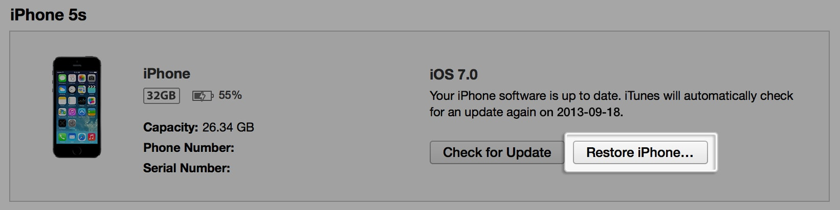 how to use itunes after downloading of tongbu