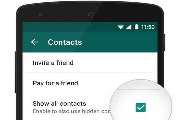 The Most Common WhatsApp Problems and Solutions