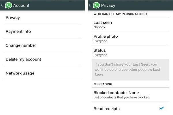 Great Tips for Enhancing WhatsApp Security