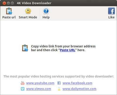 Top 5 Best YouTube Downloader for iPhone 7 to Download HD YouTube Videos