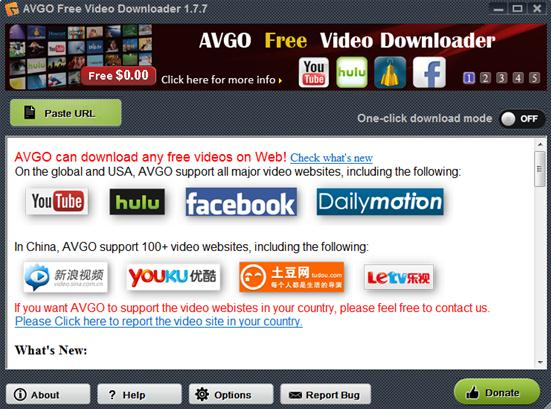 hulu free  websites windows 7