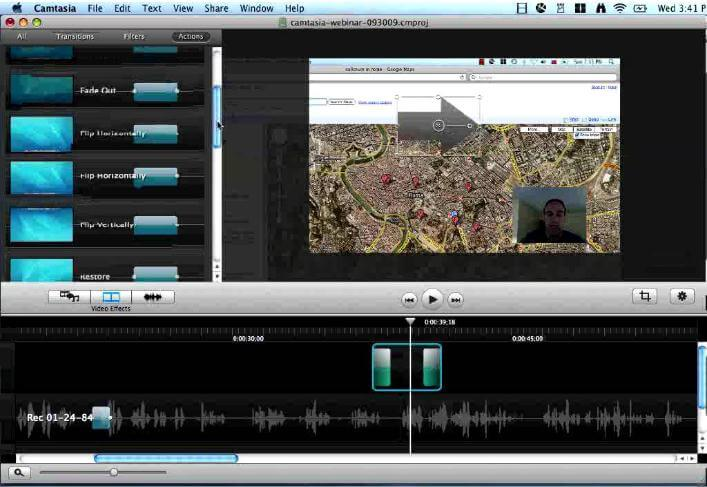 Top 10 Best YouTube Recording Software Free Download