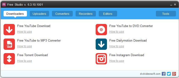how to download videos from myvidster