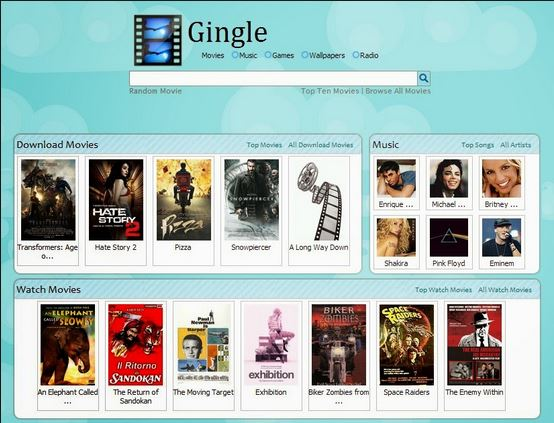 how to download videos from streaming sites
