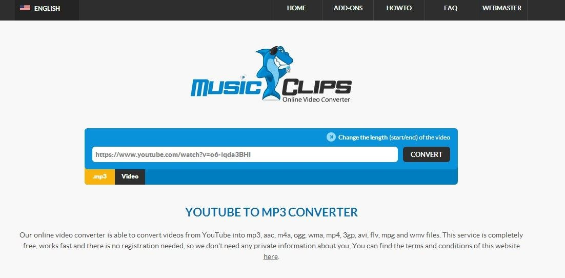 Flac to mp3 converter key generator