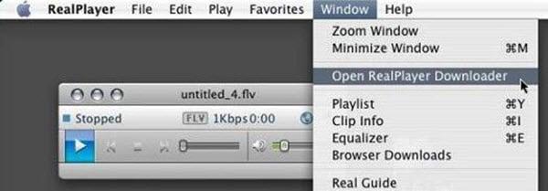 Download free movie to mac