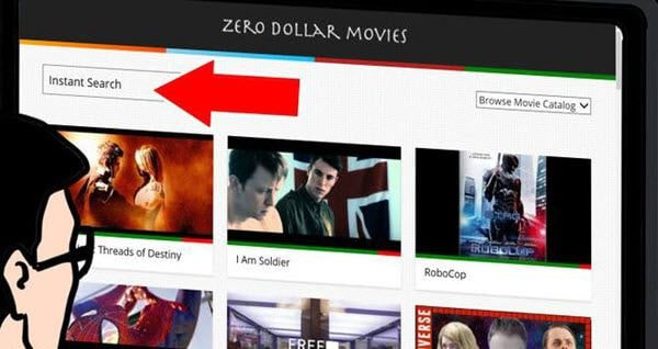 The Best Way for YouTube Full Movie Download for Free