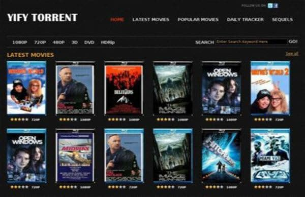 how to watch movies on mac without wifi