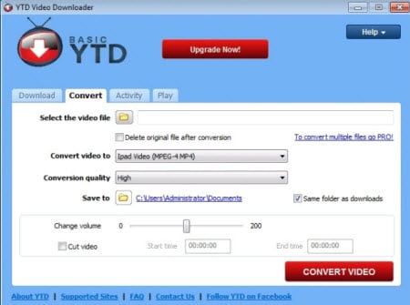 xhamster video downloader latest version iphone top 10 free downloader for mac os x el capitan 7623