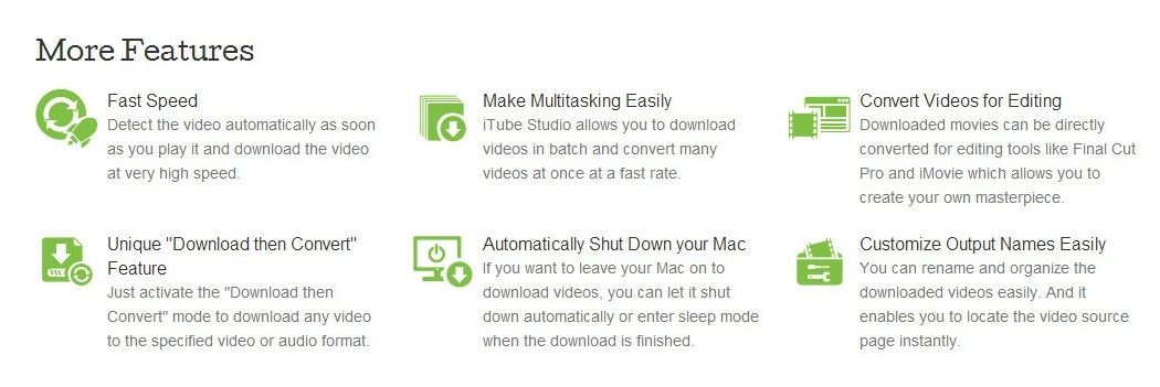 imovie upload to youtube